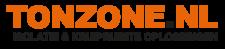 Tonzone